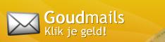 GoudMails
