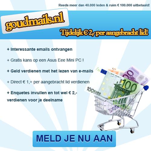 online adverteren www.m4n.nl